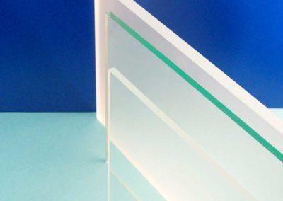 Acrylglas gs