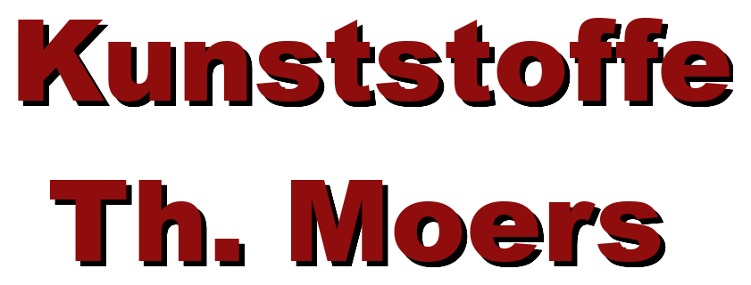 Kunststoffe Th. Moers